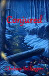 Conjured (New England Witch Chronicles, #2)