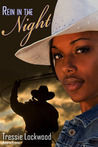 Rein in the Night [Interracial Cowboy Romance]