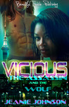 VICIOUS: The Assassin and the Wolf (OtherWorldly #3)