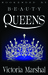Bookended By Beauty Queens (ebook)