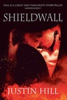 Shieldwall (Conquest Trilogy, #1)
