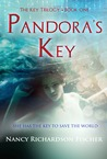 Pandora's Key by Nancy Richardson Fischer