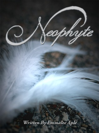 Neophyte