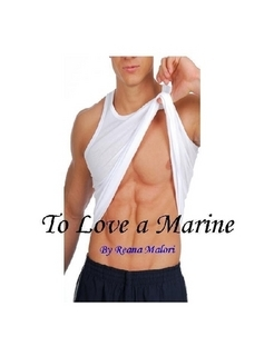 To Love a Marine