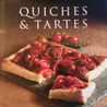 Quiches & Tartes