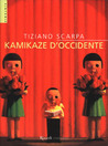 Kamikaze d'occidente