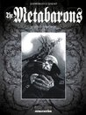 The Metabarons: Ultimate Collection: Oversized Deluxe Edition