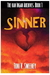 Sinner (The kan Ingan Archi...