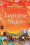 Jasmine Skies