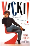 Vicki!: The True-Life Adventures of Miss Fireball