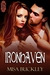 Ironhaven (Kindle Edition)
