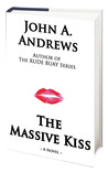 The Massive Kiss