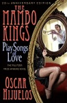 The Mambo Kings Play Songs of Love