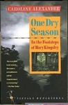 One Dry Season 