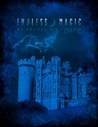 Endless Magic by Rachel Higginson