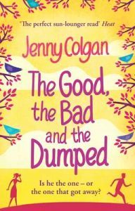 The Good, The Bad And The Dumped