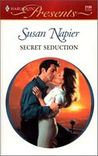 Secret Seduction by Susan Napier