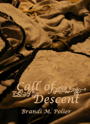 Call of Descent (Levanith #1)
