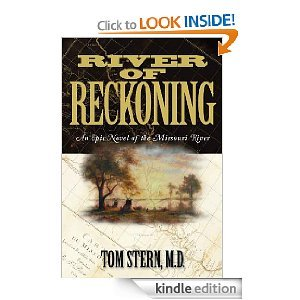 River of Reckoning