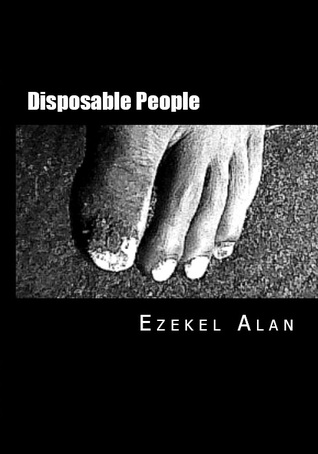 Disposable People