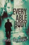 Every Able Body