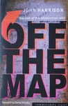 Off the Map by John Harrison