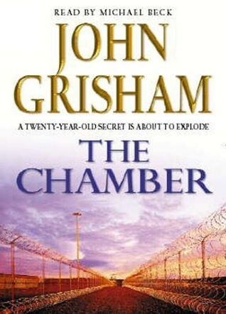 Review The Chamber PDF