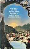 The Well At The World's End: Volume II