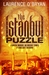 The Istanbul Puzzle (Kindle Edition)
