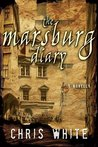The Marsburg Diary