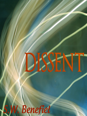 Dissent: Held Captive (Day of Sacrifice, #5)