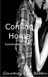 Coming Home by Courtney Lyn Batten