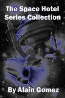 The Space Hotel Series Collection