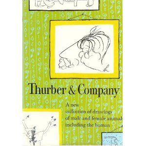 Thurber and Company