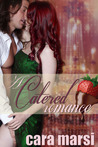 A Catered Romance