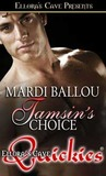 Tamsin's Choice
