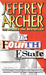 The Fourth Estate by Jeffrey Archer