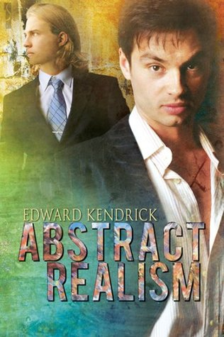 Abstract Realism by Edward Kendrick