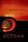 Deadline (Ollie Chandler #1)