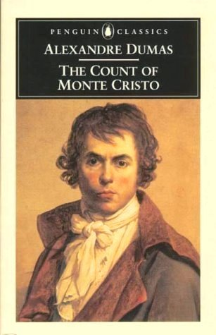 an analysis of a book the count of monte cristo The count of monte cristo (2002) on imdb: plot summary, synopsis, and more.