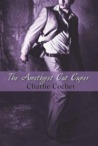 The Amethyst Cat Caper (A Tea House Tale, #1)