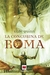 La concubina de Roma (Paperback)