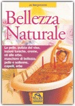 Bellezza Naturale by Ja Bergonzoni