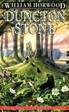 Duncton Stone (Book of Silence, #3)