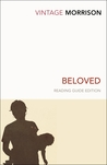 Beloved (Reading Guide Edition)