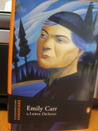 Emily Carr: A Penguin Lives Biography