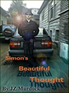 Simon's Beautiful Thought