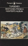 Sketches from a Hunter's Album
