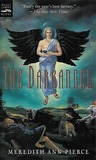 The Darkangel (Darkangel Trilogy, #1)