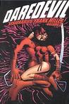 Daredevil Visionaries: Frank Miller, Vol. 3